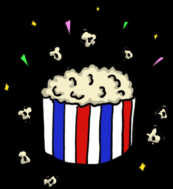 サキポンの無料映画まとめブログ